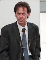 dott. Mauro Cucci