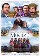 Mucize (2015) WEB-DL Subtitulada