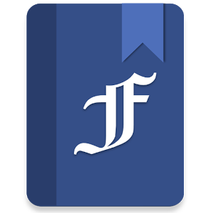 Folio Pro for Facebook 7.5.1 APK