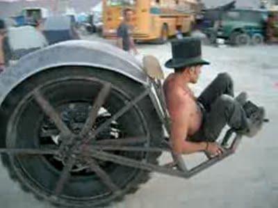 http://2.bp.blogspot.com/-FM0tK6kBJbc/Tyu3nGuhwnI/AAAAAAAAAJA/emKVfQ7StcM/s1600/motor+roda+satu.jpg