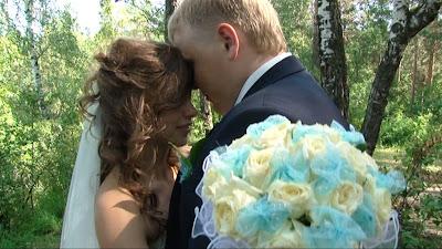 видеосъемка: www.видеосъемка.com