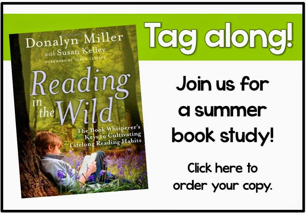 http://www.amazon.com/Reading-Wild-Whisperers-Cultivating-Lifelong/dp/047090030X/ref=sr_1_1?ie=UTF8&qid=1401074877&sr=8-1&keywords=reading+in+the+wild