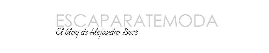 ESCAPARATEMODA