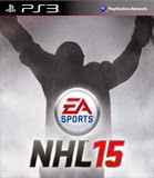 Torrent Super Compactado NHL 15 PS3