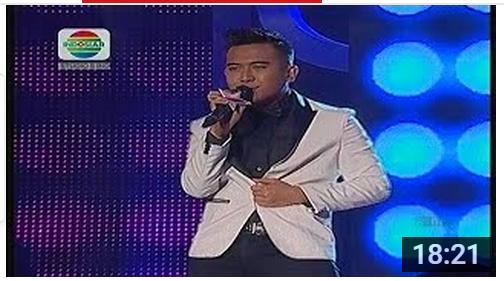 Peserta Bintang Pantura 2 yang Turun Panggung Tgl 24 September 2015 (Babak 15 Besar)