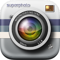 Download SuperPhoto Full Apk