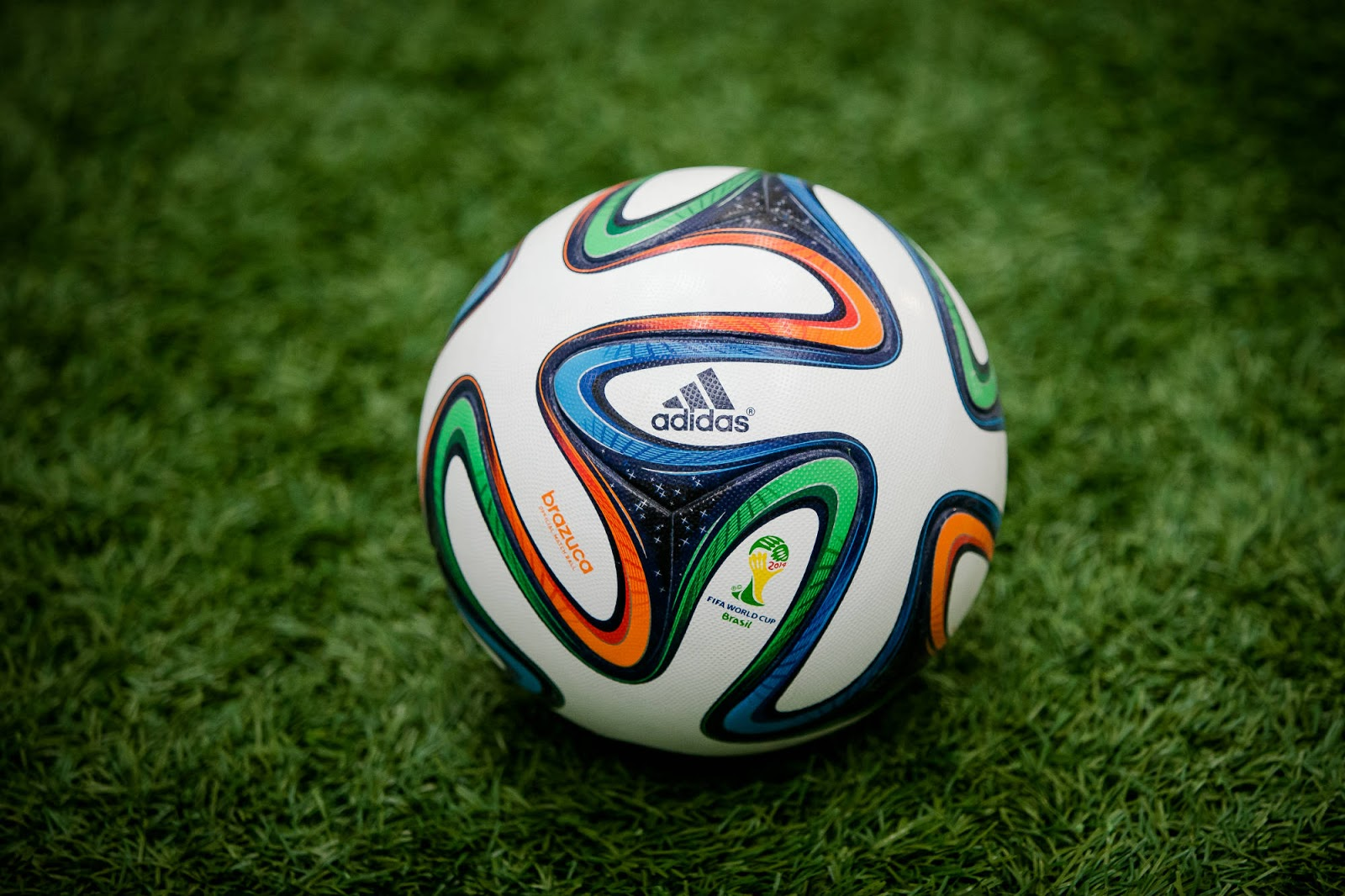 soccer world cup - photo #33