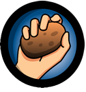 Hot Potatoes 6.3 Terbaru