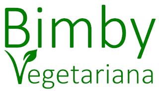bimbyvegetariana.com