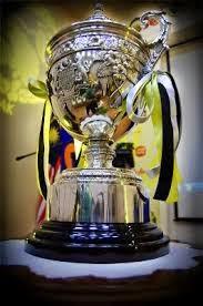 Siaran Langsung PDRM vs Selangor 30 Ogos 2014 Piala Malaysia
