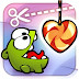 Cut The Rope Game For Pc Full Version