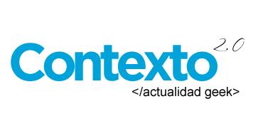 Contexto2.0