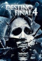 Destino Final 4 (2009)