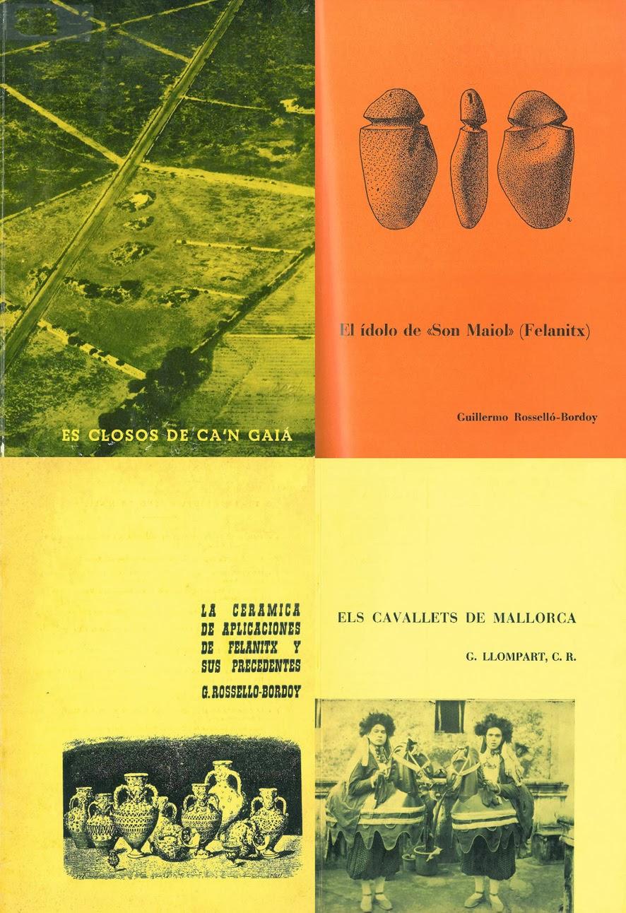 http://www.amicsclosos.cat/publicacions.html