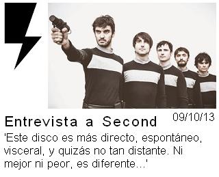 http://somosamarilloelectrico.blogspot.com.es/2013/10/entrevista-second-este-disco-es-mas.html