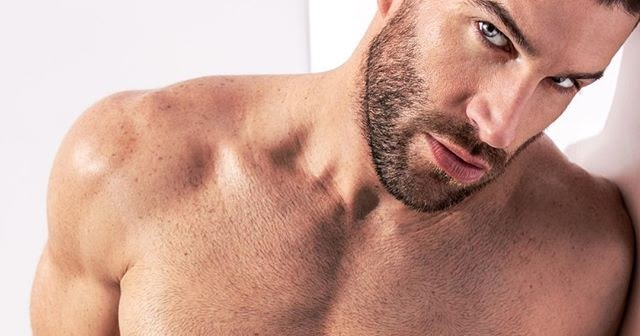 How To Reduce Belly Fat Naturally and See Those Abdominal Muscles Again.