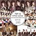 TOP 10 K-Pop Listesi / Mayıs 2015