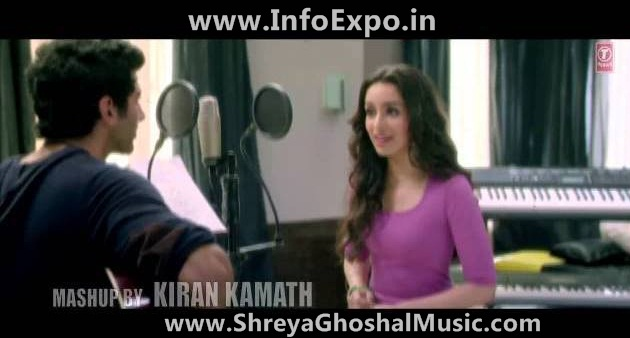 aashiqui 2 music download