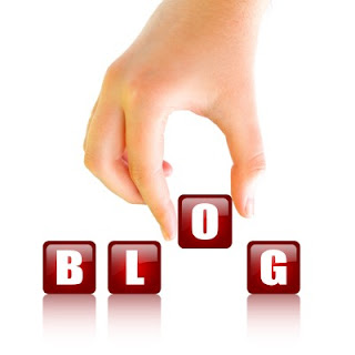 Top 7 Blog Post Tips For Blogger