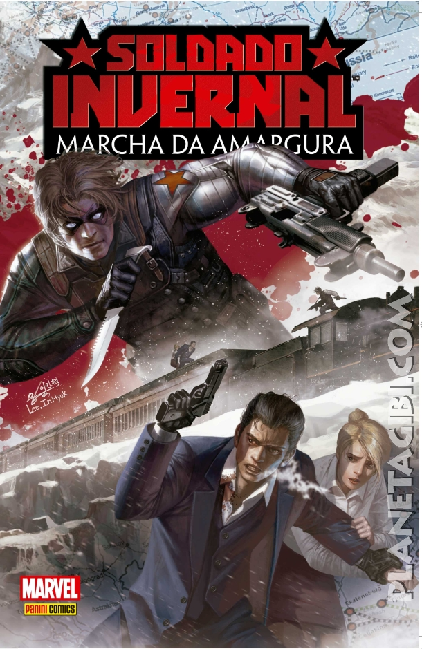 Checklist Marvel/Panini (Julho/2019 - pág.08) - Página 3 SOLDADO%2BINVERNAL%2BMARCHA%2BDA%2BAMARGURA