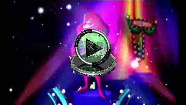 http://theultimatevideos.blogspot.com/2015/06/alien-of-month-waterhazard-janeiro.html