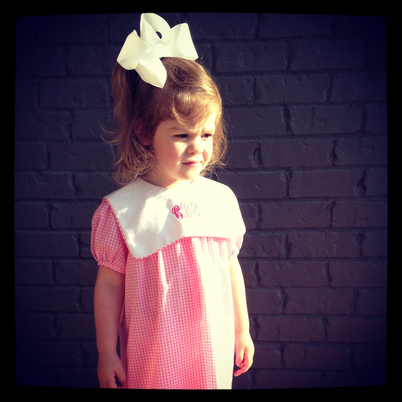 Smocked Auctions Blog Auction Winners 5112 Smocked Auctions