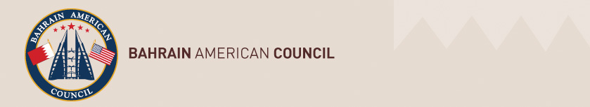 Bahrain American Council
