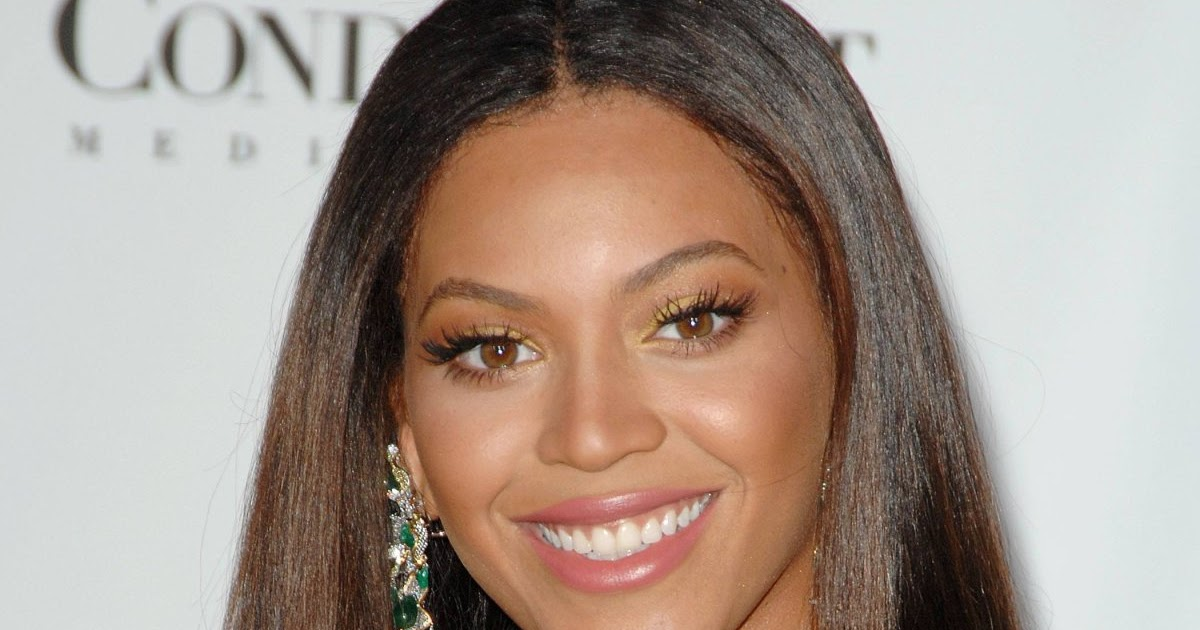 Biography Intertainmen... Beyonce Knowles Biography