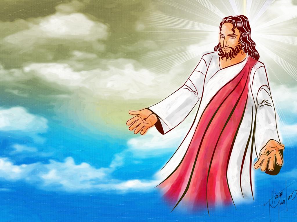 http://2.bp.blogspot.com/-FMKWHt8Hj3w/TZDTAwulT_I/AAAAAAAAABo/259NJVHG7XY/s1600/Wallpaper_Jesus_Christ_by_T7M.jpg