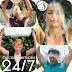 """""""Турските актьори 24/7"""" (1): от 15 до 21 септември 2014 г."""