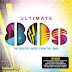 VA - Ultimate… 80S [The Greatest Music From The 1980s] [4CD] [2015][320Kbps][MEGA]