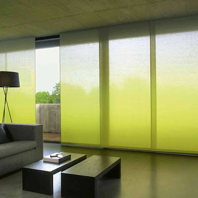 Window Treatments In Interior Design http://homeinteriordesignideas1.blogspot.com/