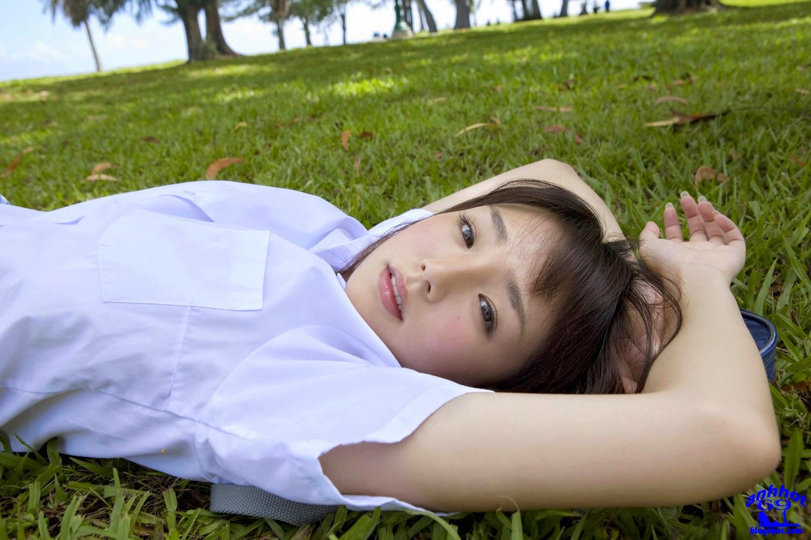 ai-shinozaki-00907383