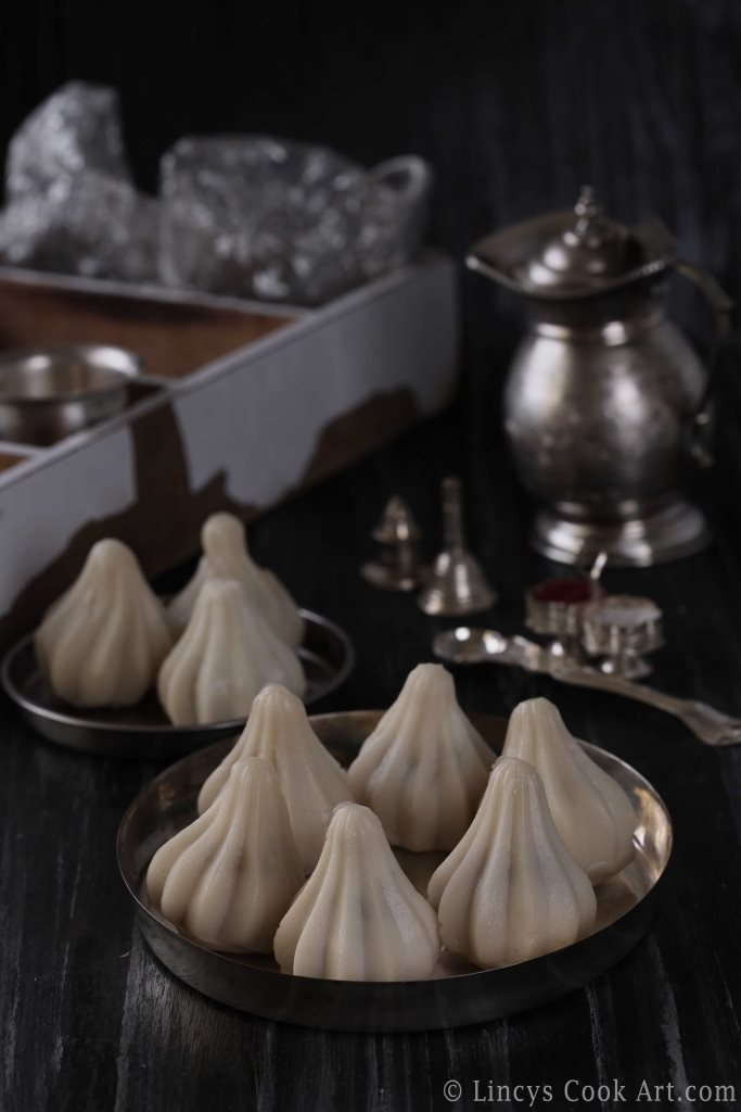 Thengai mothagam recipe