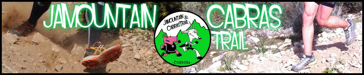 Jamountain & Cabras Trail