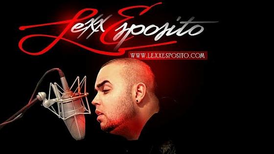 Lexx Esposito