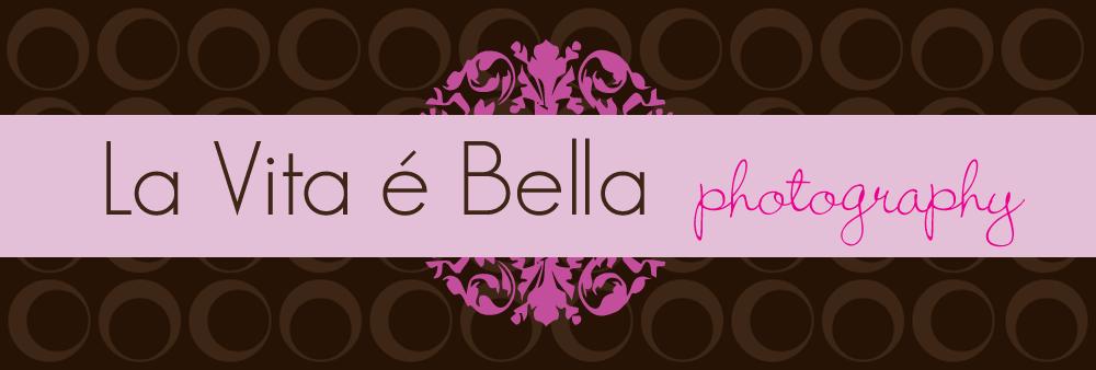 La Vita é Bella