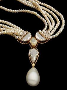 Marvellous Jewelry