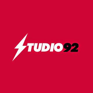 Radio Studio 92 92.5 fm