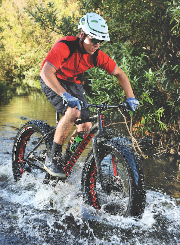 Sale: Specialized Mountain Bikes in UK