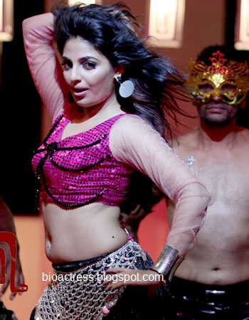 Malayalam item dancers malayalam item dancers hot item dance goes thecheapjerseys Choice Image