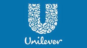 lowongan kerja pt unilever indonesia september 2014