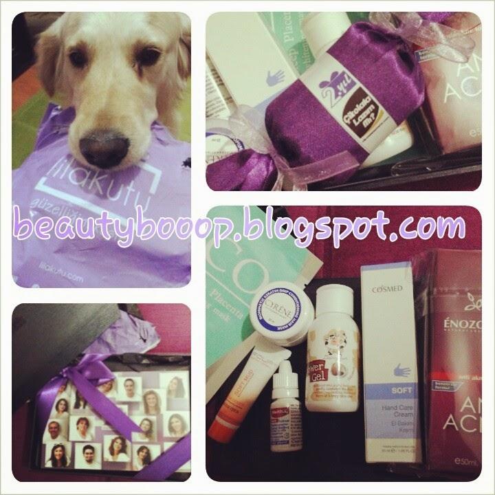 İnstabooop instagramda