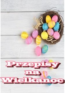 Pyszna Wielkanoc