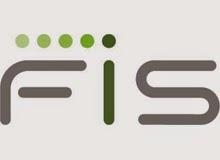Mainframe Developer Jobs in FIS Global