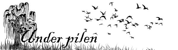 Under Pilen