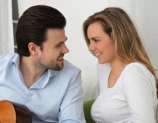 Bedanya PDKT iseng Dengan Yang Serius Ingin Bersamamu
