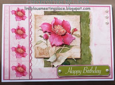http://2.bp.blogspot.com/-FMasz9uxEZw/UXAIg-CufxI/AAAAAAAACdM/X_KeE3cCiGU/s1600/May+floral+frenzy.jpg