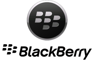 Menambah Bahasa Arab di Blackberry