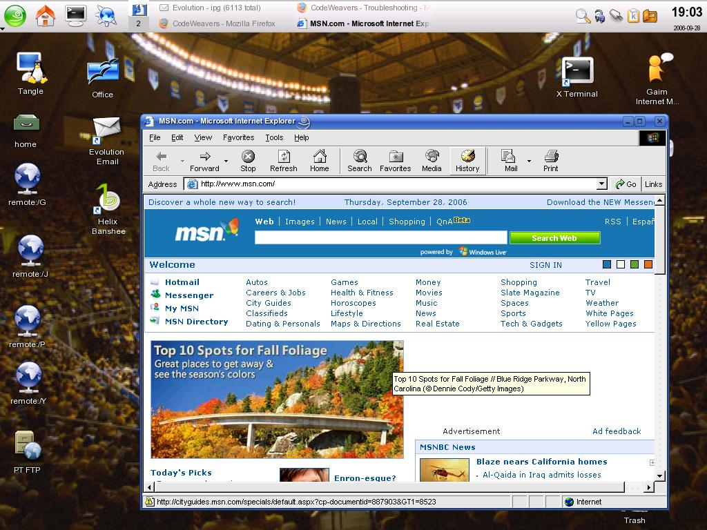 Free Download Microsoft Internet Explorer 10 Full Version ...